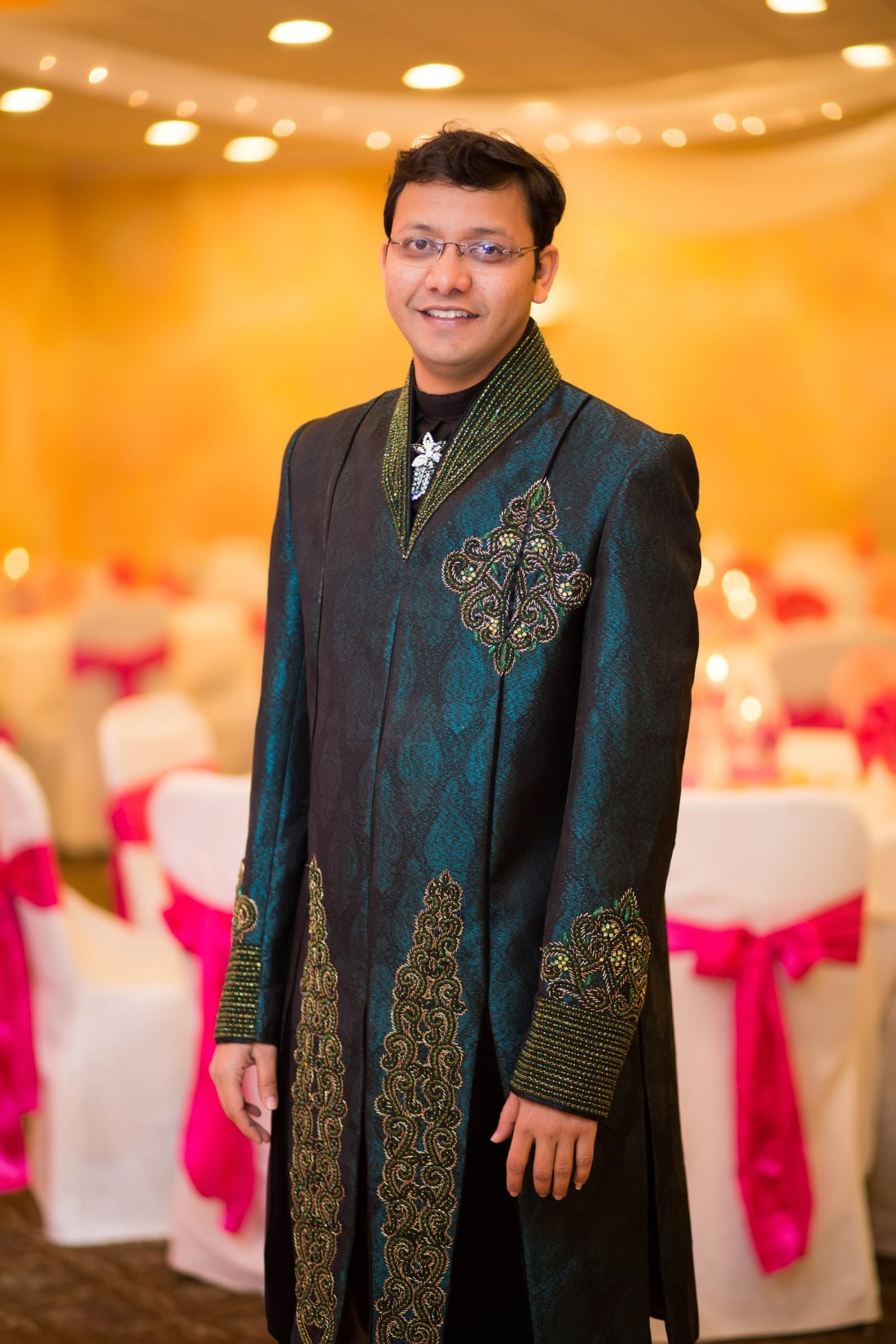 Payal_Shyam_Engagement_0009