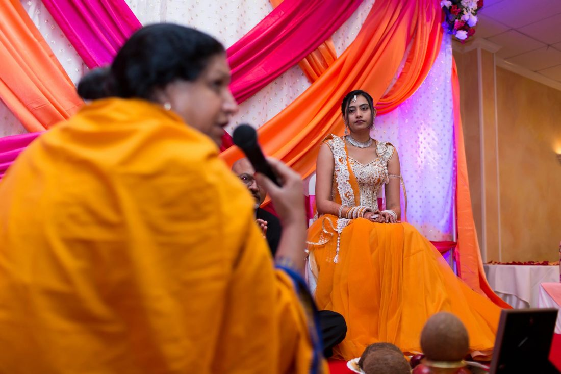 Payal_Shyam_Engagement_0018