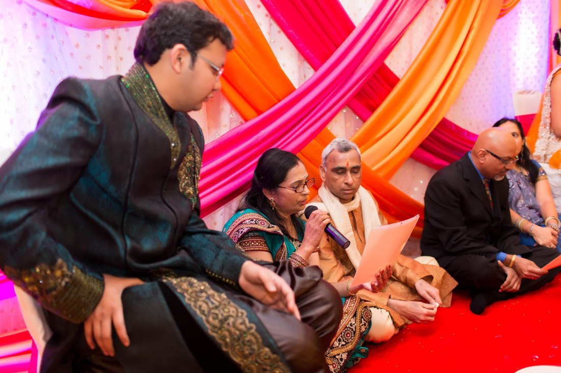 Payal_Shyam_Engagement_0027