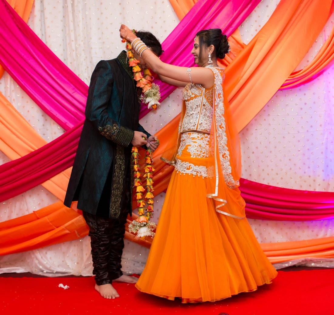 Payal_Shyam_Engagement_0028