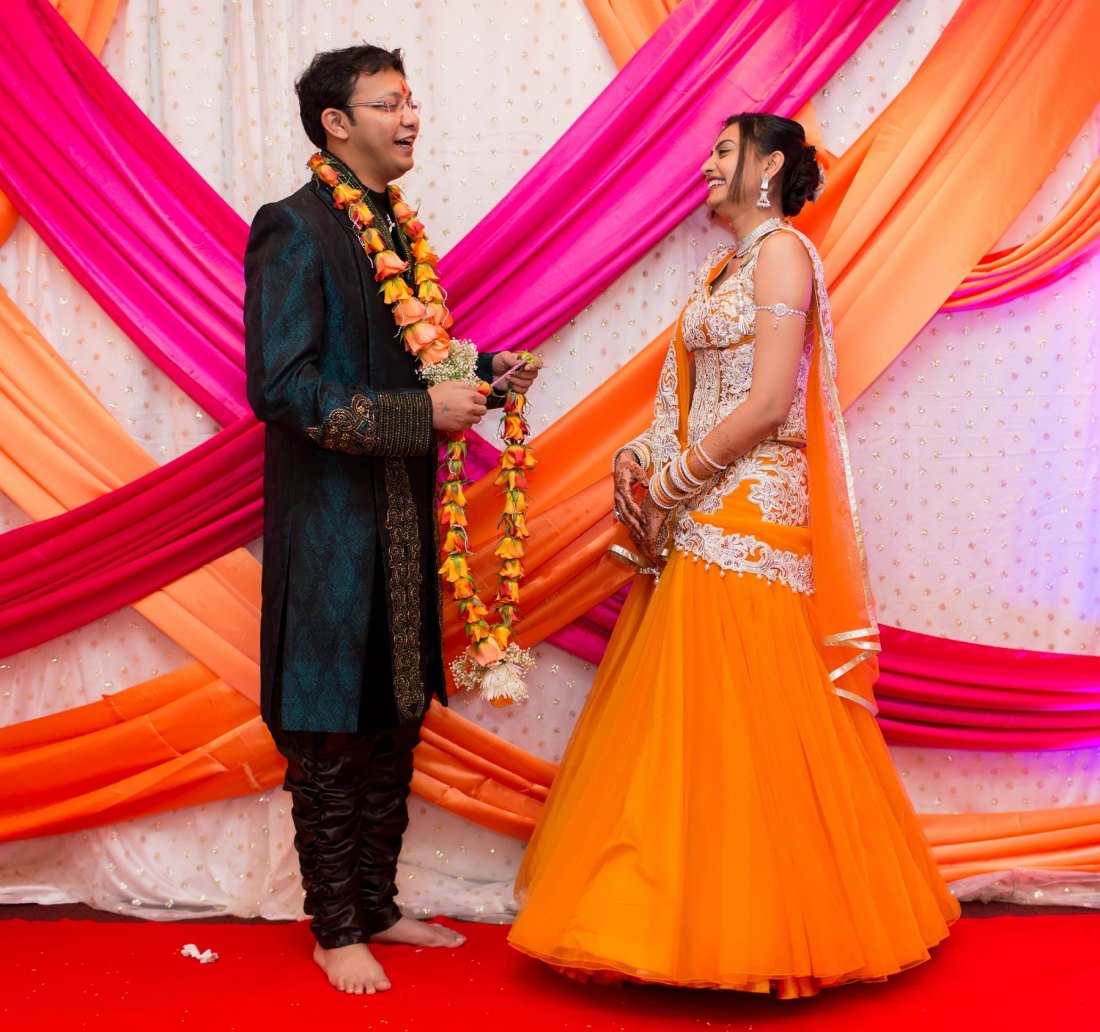 Payal_Shyam_Engagement_0029