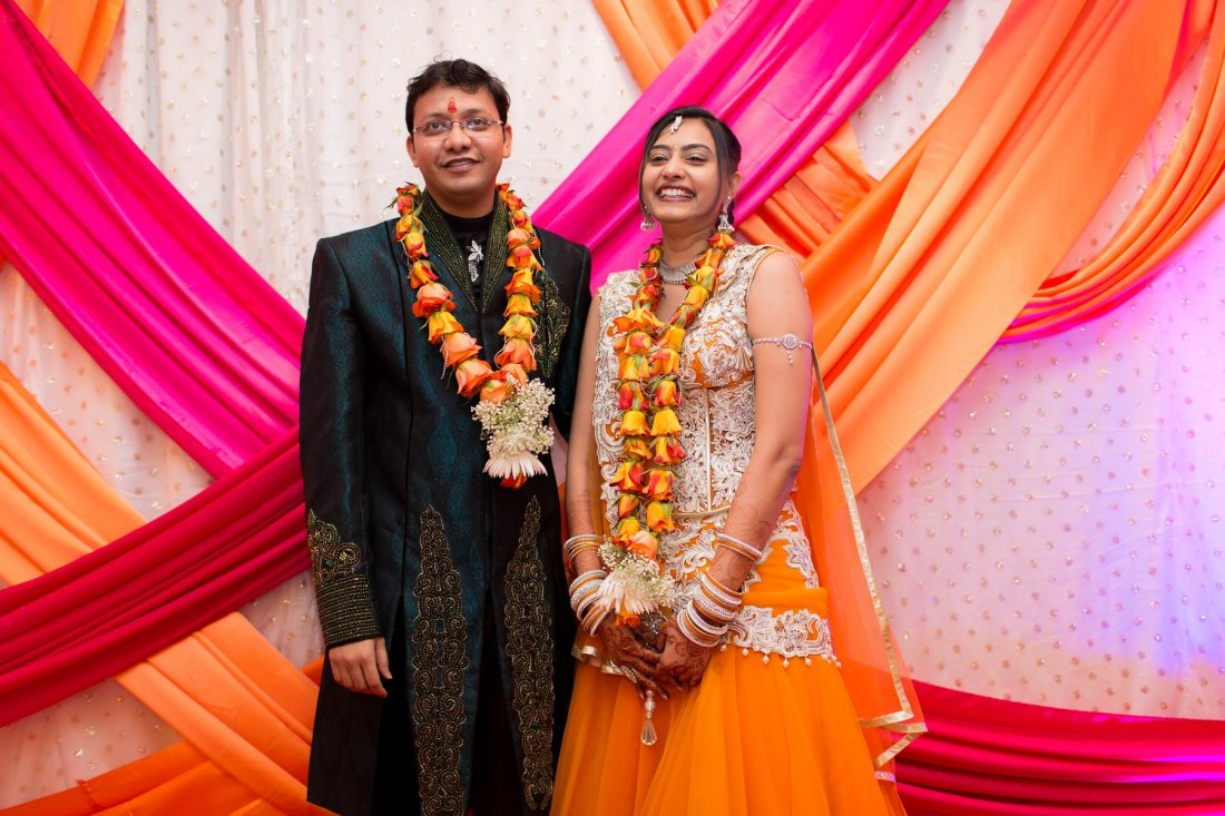 Payal_Shyam_Engagement_0031