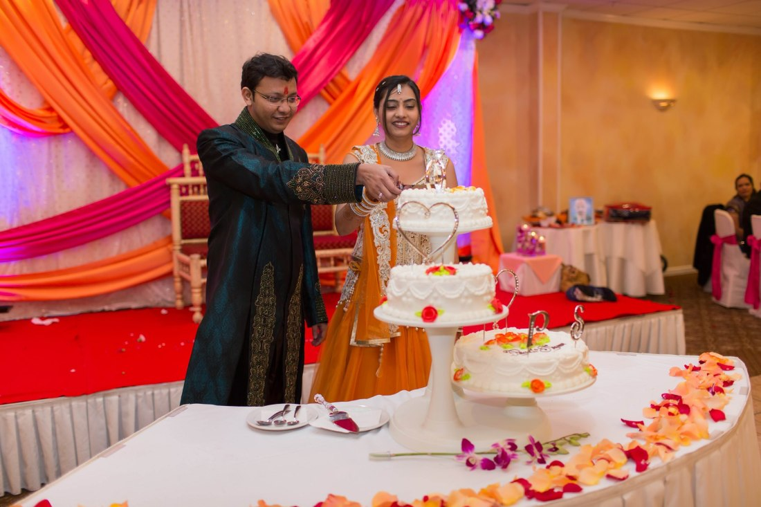 Payal_Shyam_Engagement_0036