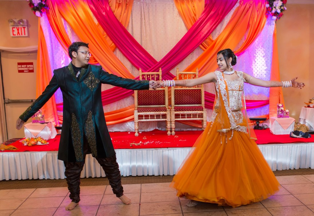 Payal_Shyam_Engagement_0038
