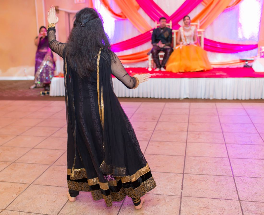 Payal_Shyam_Engagement_0040