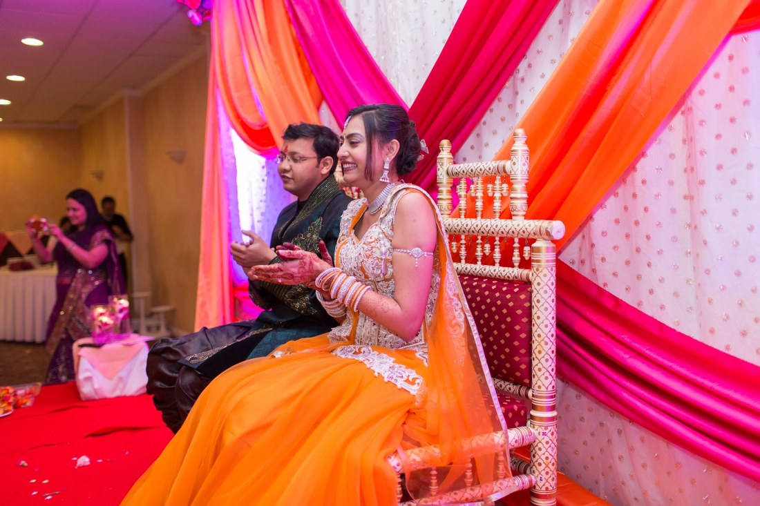 Payal_Shyam_Engagement_0041