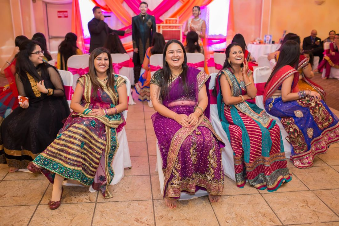 Payal_Shyam_Engagement_0067