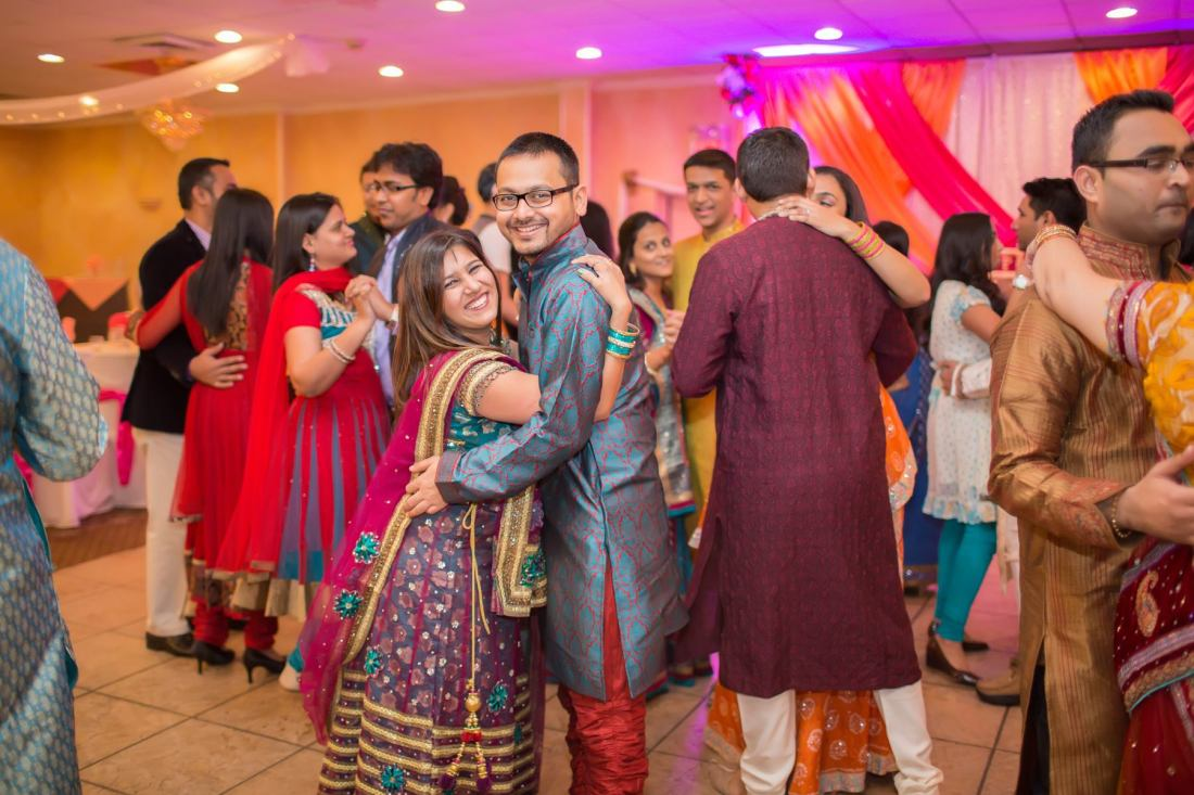 Payal_Shyam_Engagement_0070