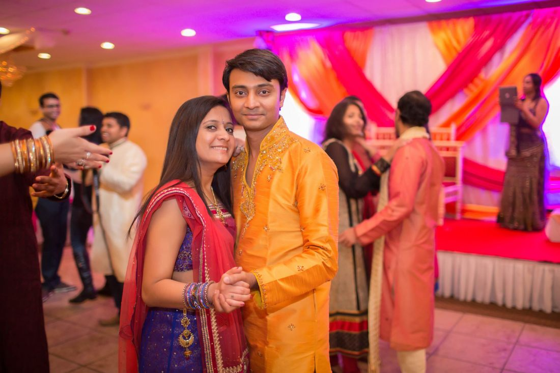 Payal_Shyam_Engagement_0072