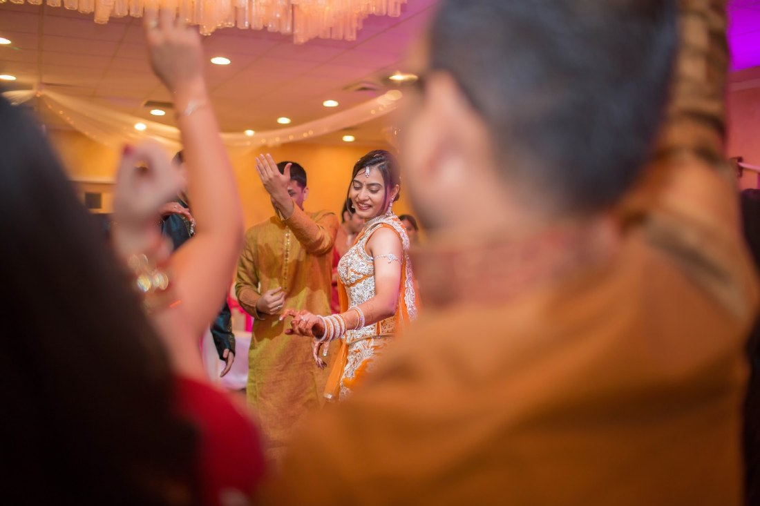 Payal_Shyam_Engagement_0076