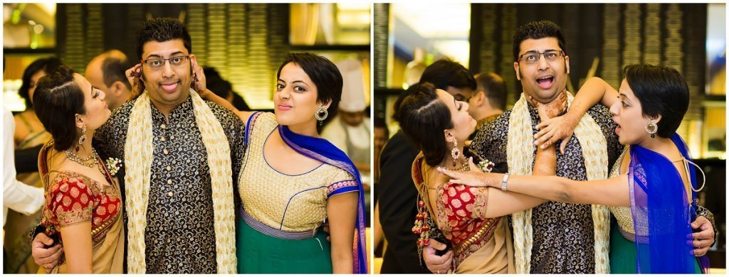 Bengali Wedding Photographers Mumbai