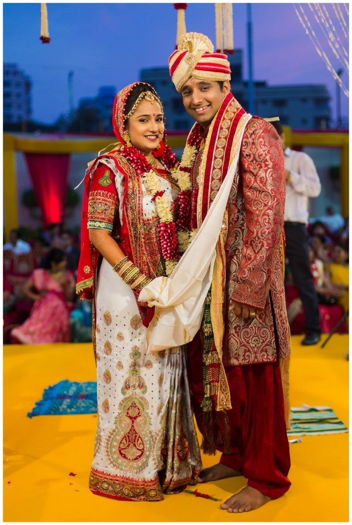 Wedding Photography Ahmedabad Candid photo