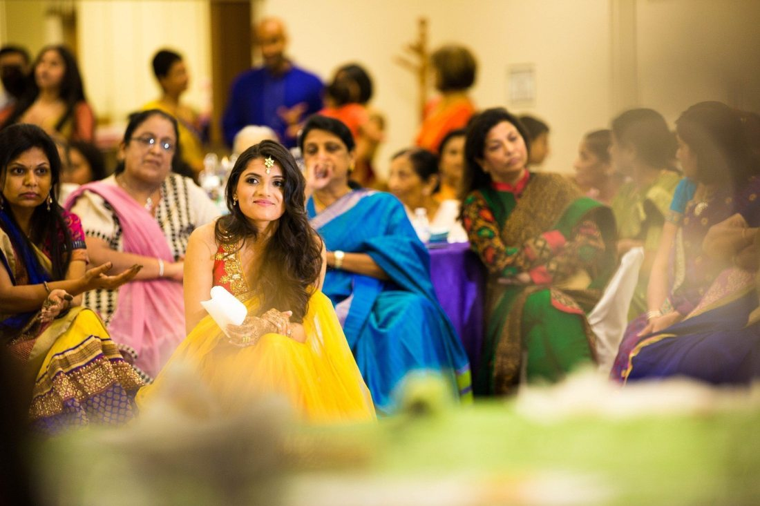 Indian Wedding Photographer Jacksonville Florida