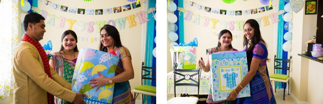 Jigisha_Baby_Shower_0021