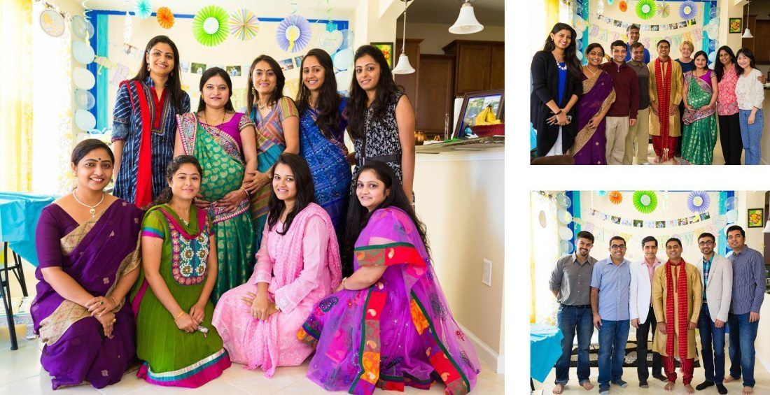 Jigisha_Baby_Shower_0024