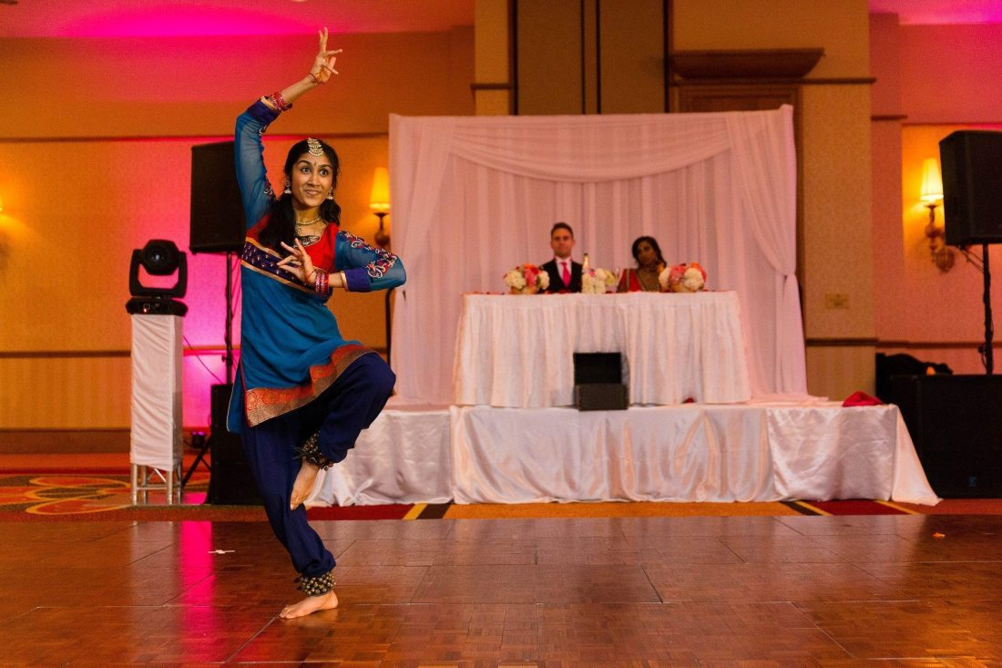 Popular Indian Wedding Photography St.Augustine Florida