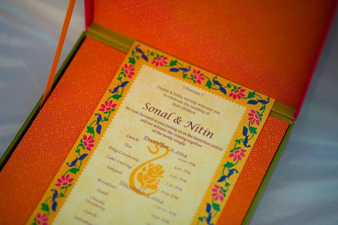 Delhi Wedding Photographer