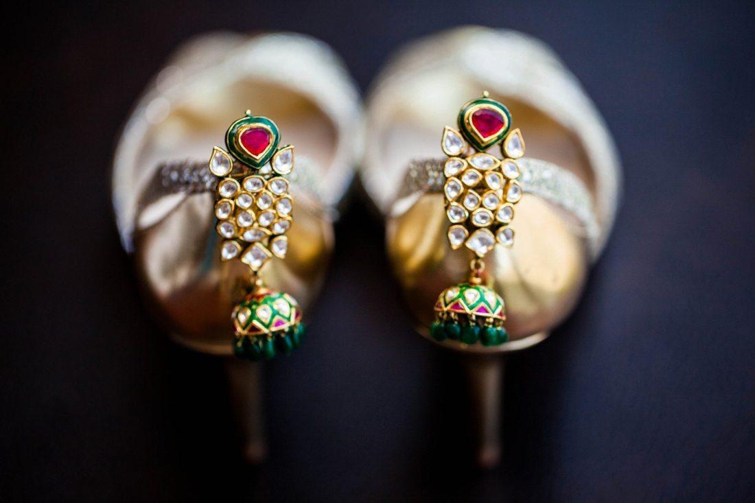 Most expensive delhi wedding