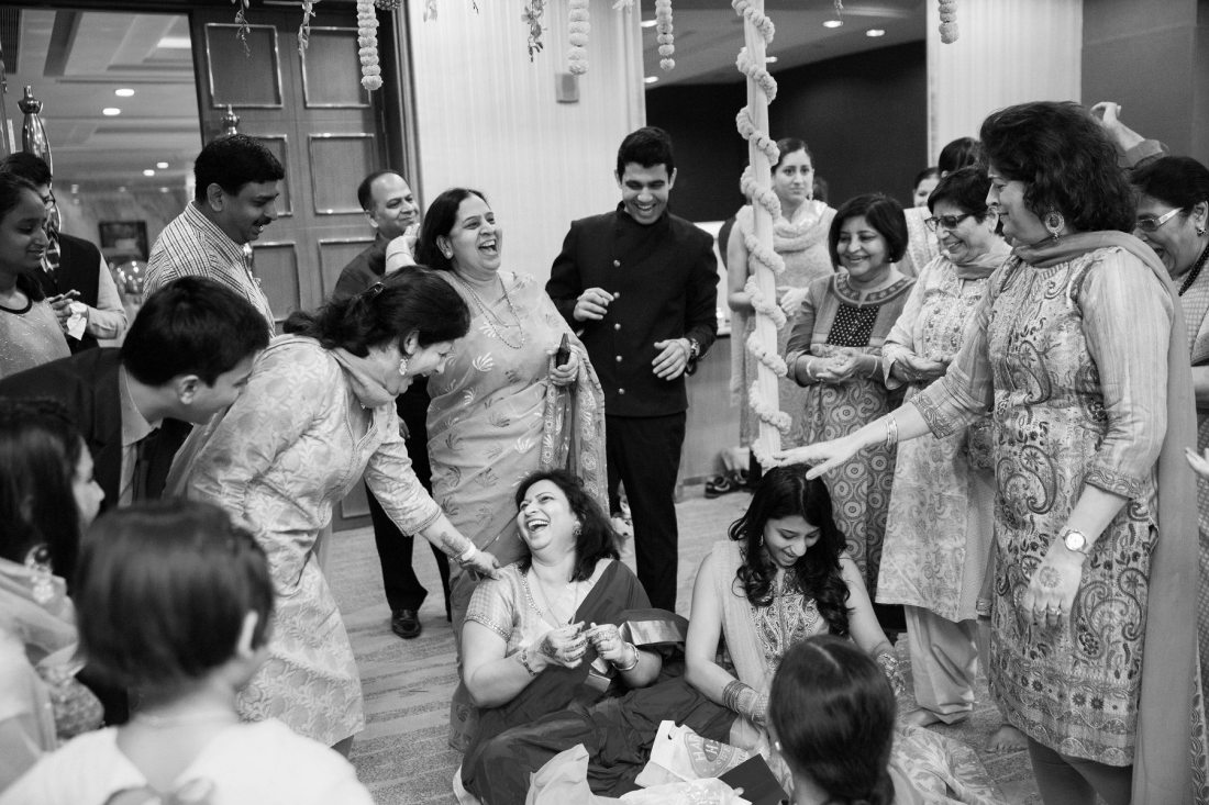 Westin Wedding photographer delhi