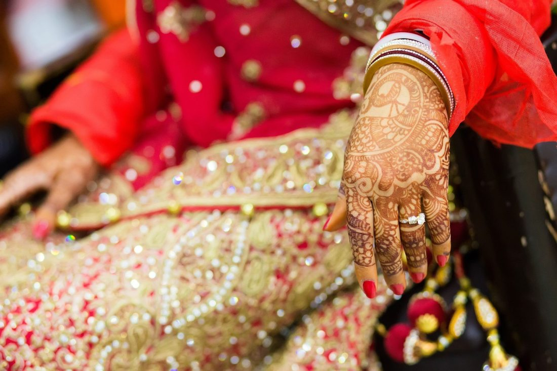 Destination Wedding Jaipur