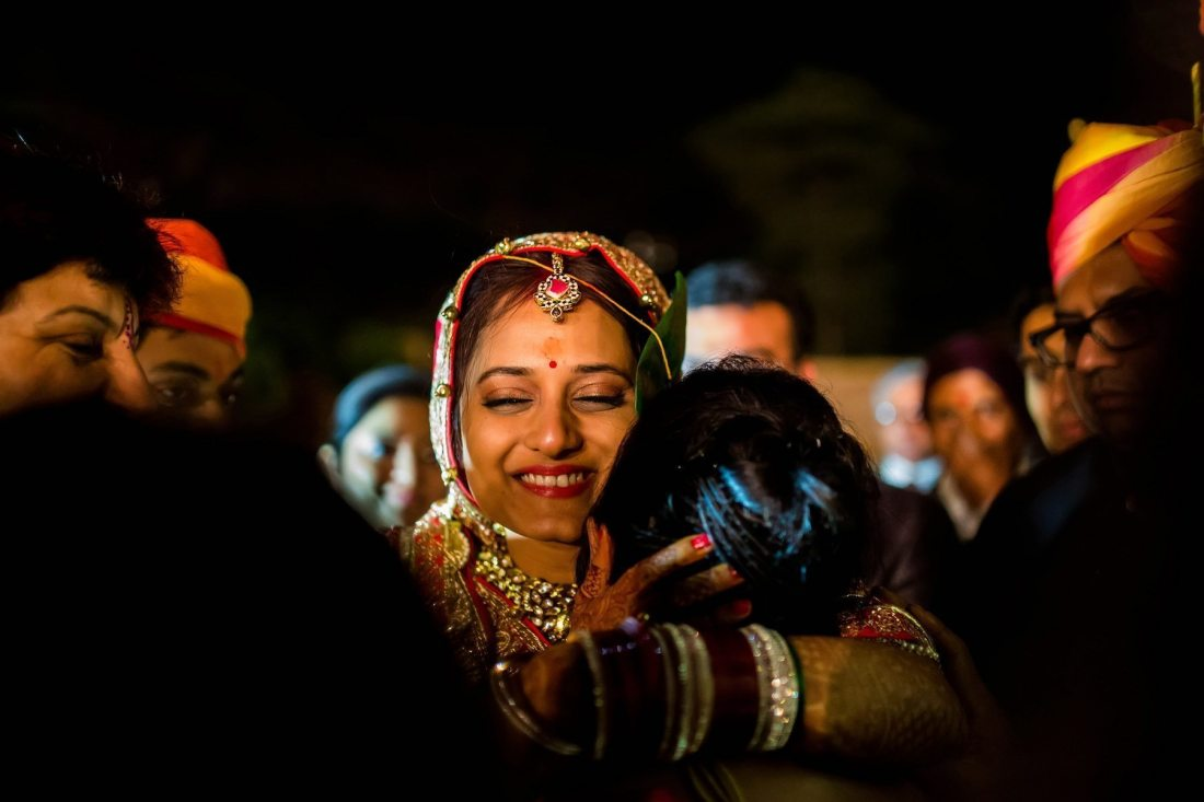 Palace Wedding Photos Jaipur