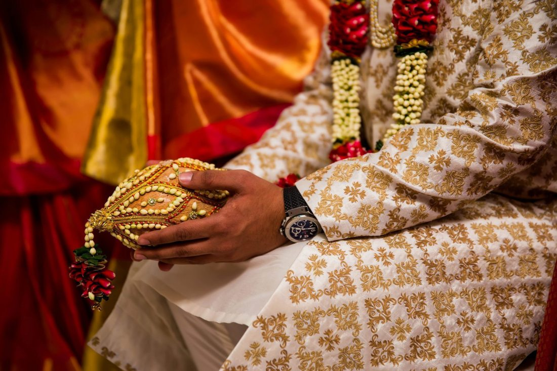 Best Gujarati Wedding Photographer