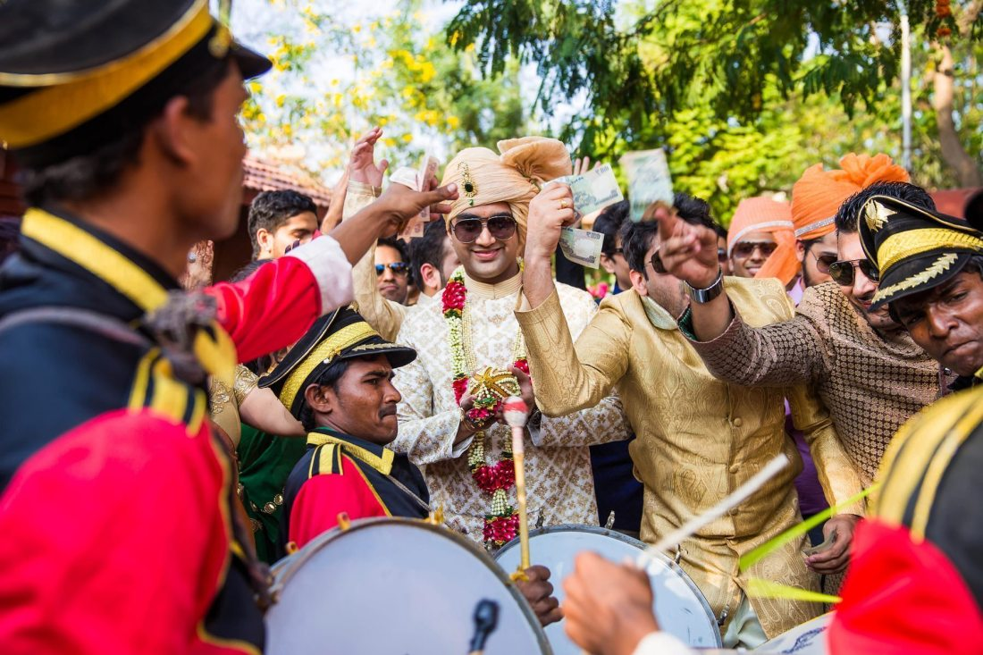 Best Wedding Photographer Mumbai