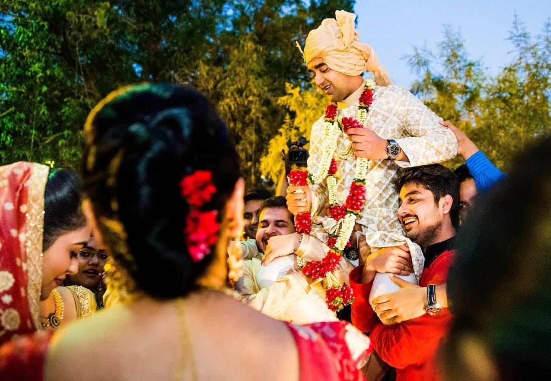 Jainit Shaivi Wedding_0030