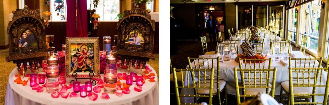Ritz Carlton Amelia Island Wedding Photographer