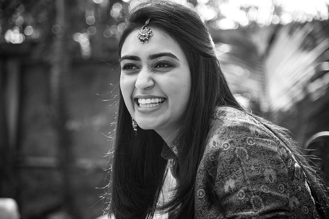 Jainit Shaivi Mehndi_0007