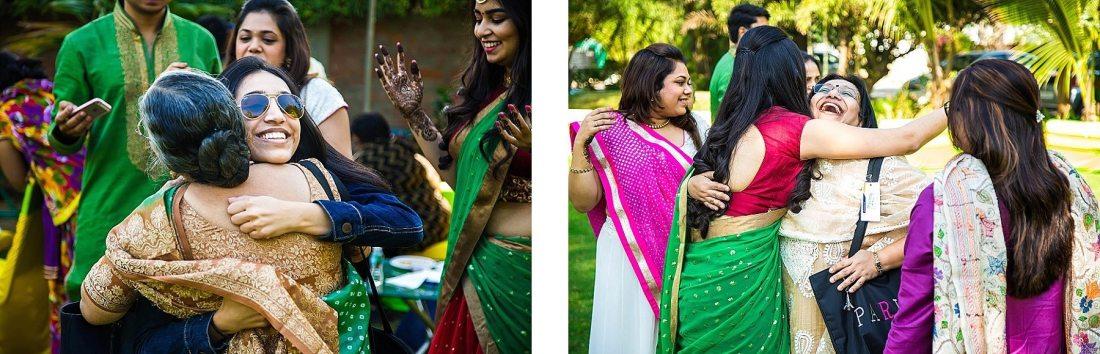 Jainit Shaivi Mehndi_0018