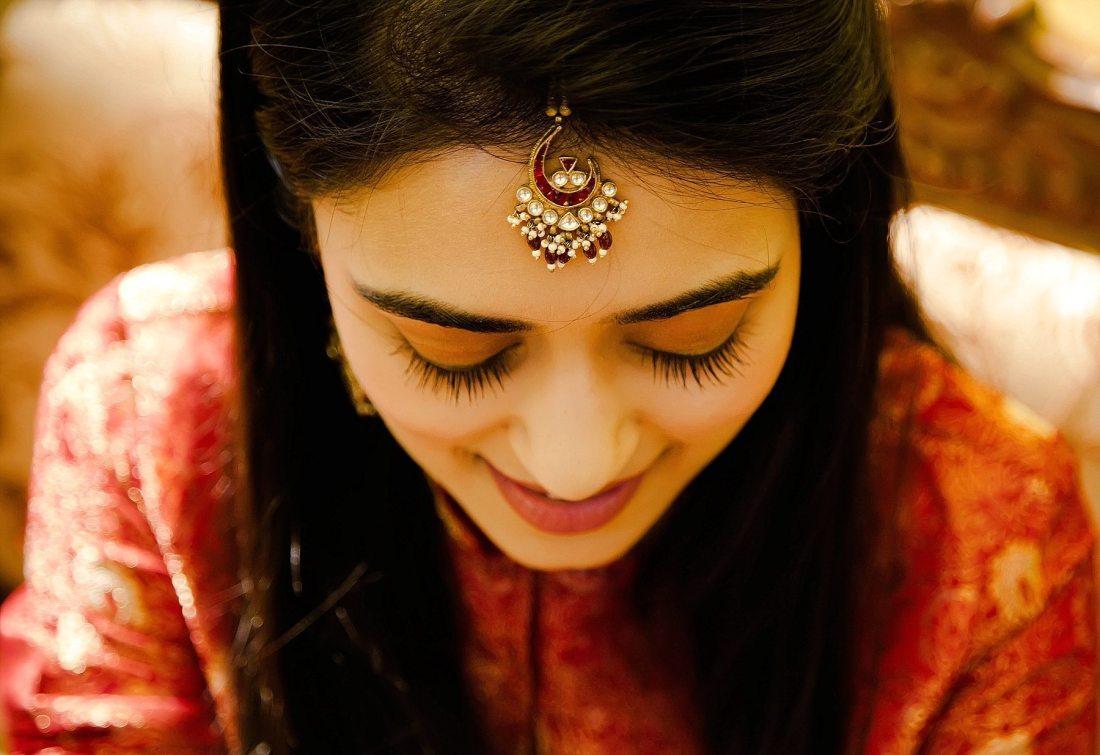Jainit Shaivi Mehndi_0027
