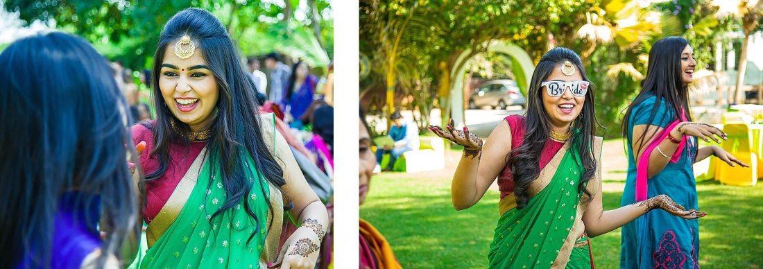 Jainit Shaivi Mehndi_0030