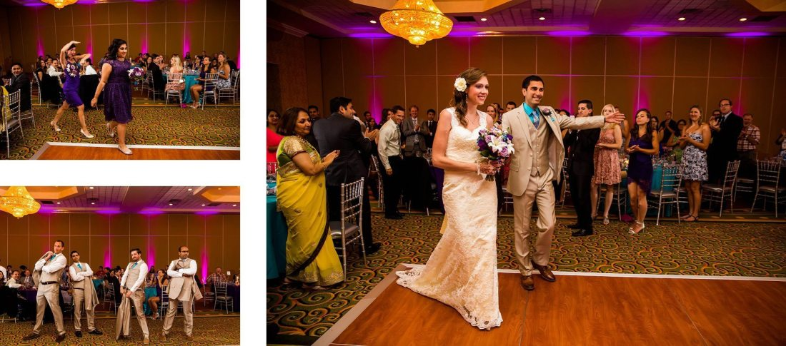 Best Wedding Photographers Jacksonville