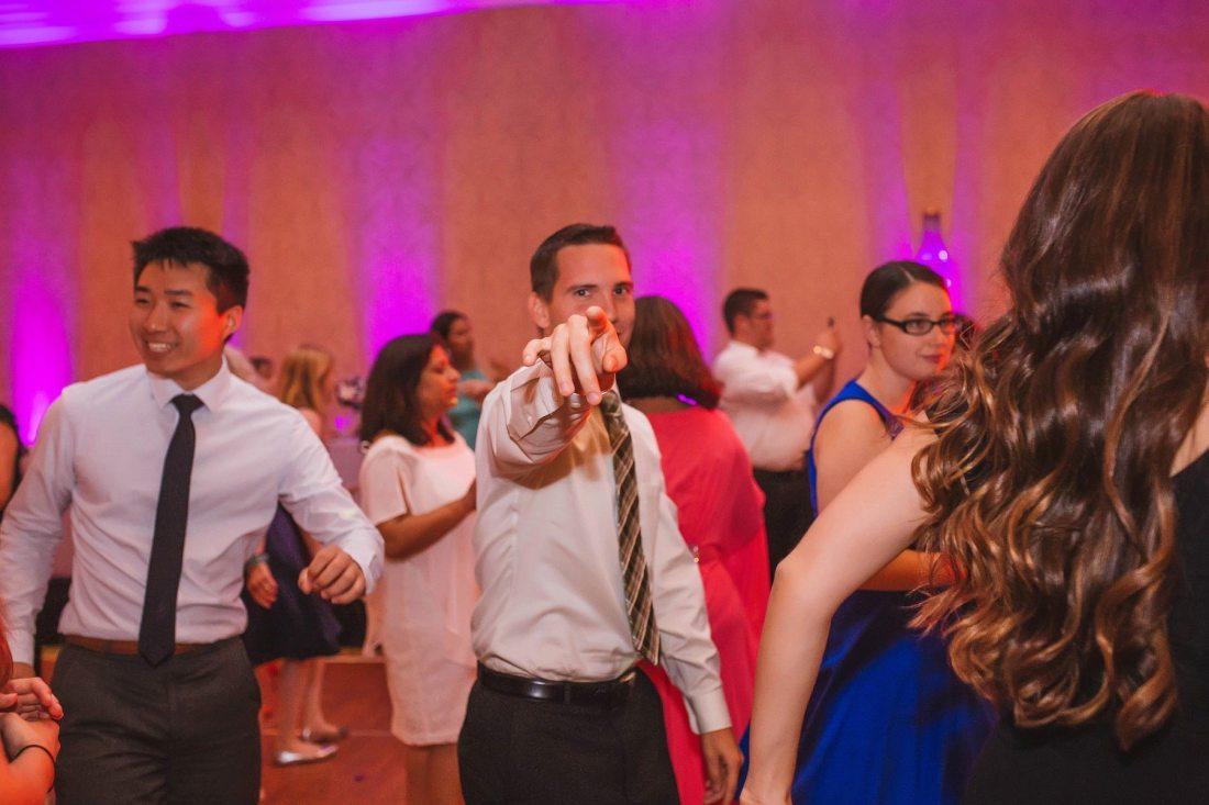 Best Wedding Photographers Jacksonville