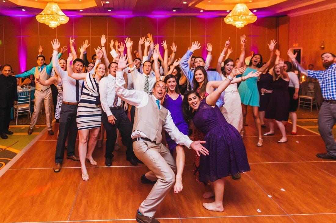 Best Indian Wedding Photographers Jacksonville