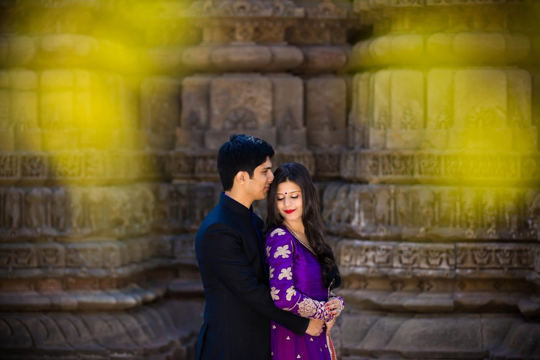 Best Wedding Photographs 2015 - Engagements