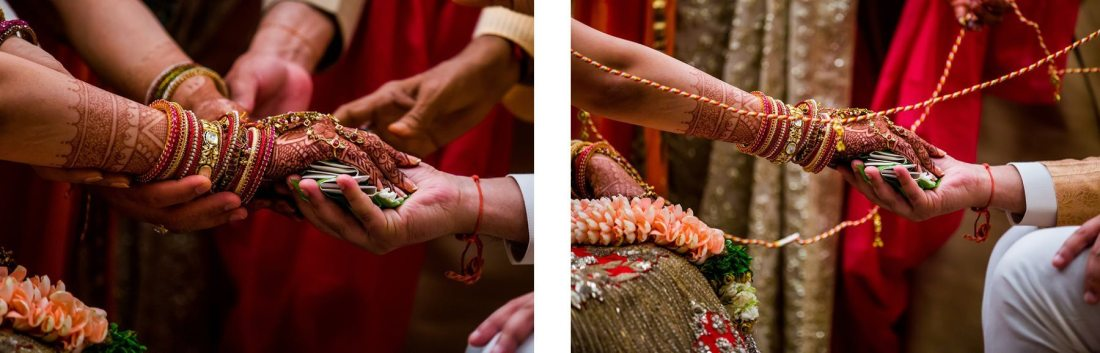 Wedding Photography Taj Falaknuma Palace Hyderabad
