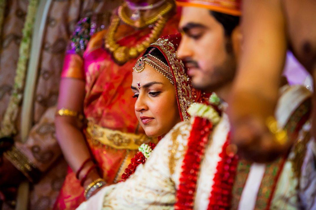 Oberoi Udai Vilas Wedding Photographers
