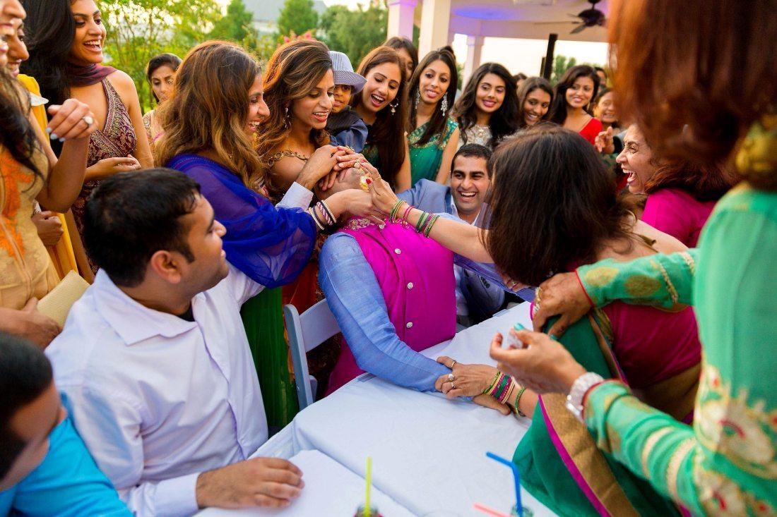 Pune Wedding Photographers