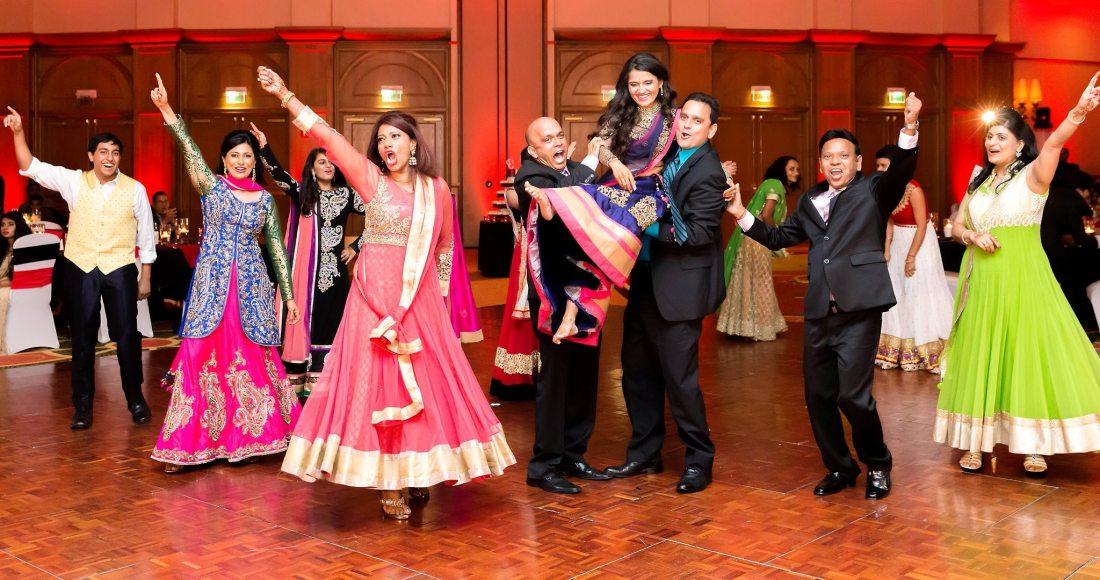 Udaipur Wedding Photography(