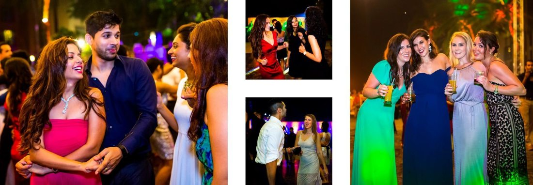 Kenilworth Goa Wedding Photographers