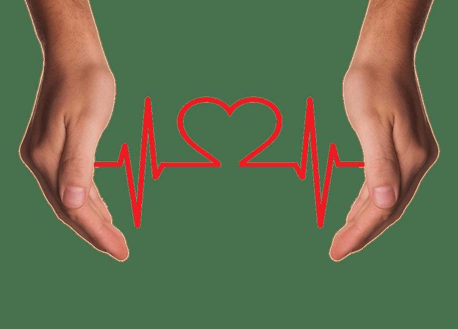 Effektivitet og sanselighed i sygeplejen