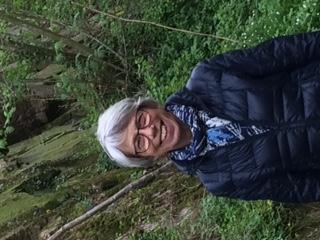 Kirsti Kjeldsen