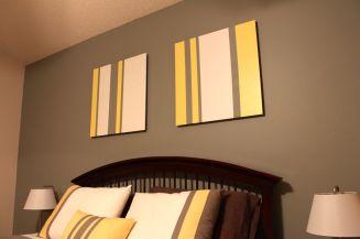 grey-yellow-bedroom2