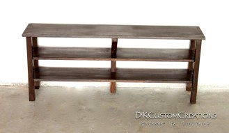 ShoeBench-4