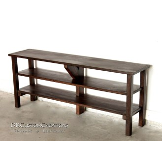 ShoeBench-5