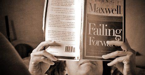 Engaging Readers