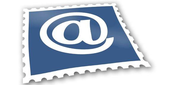 organizing inbox