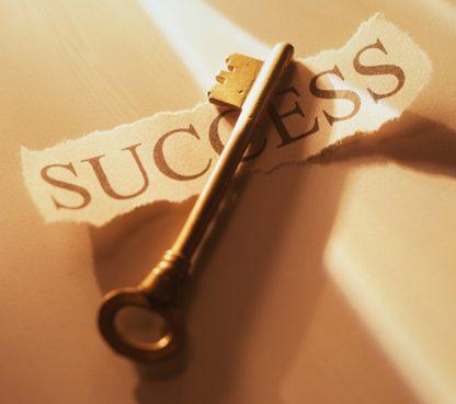 affiliate-success